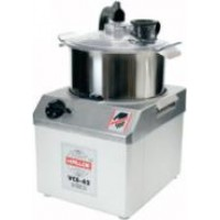 HALLDE Cutter Blender Mixer
