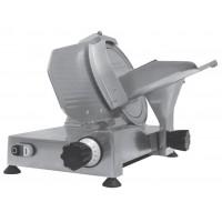 Brice Slicer - GPR250