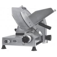 BRICE Deli Slicer GPR 300