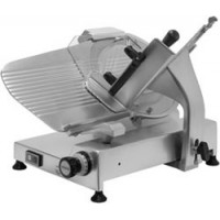 BRICE Heavy Duty Slicer 300IB