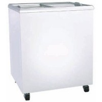 Bromic | Display Chest Freezer CF0200FTFG