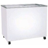 Bromic | Display Chest Freezer CF0300FTFG