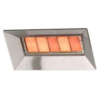 Bromic | Heat-Flo Radiant Heater HEAT-FLO 5
