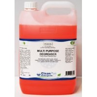 Multi Purpose Degreaser