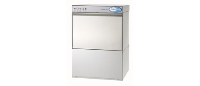 Front Loading Dishwashers