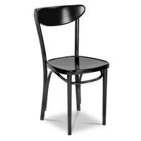 chair MODENA