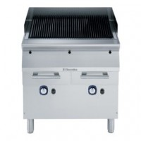 Electrolux | 800mm Char-Grill
