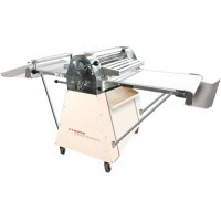 Tyrone | Dough Sheeter 650mm