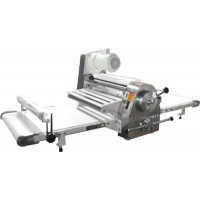 Tyrone | Bench Dough Sheeter