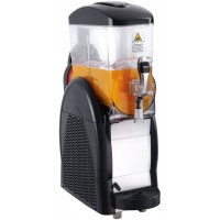 GRANITA / SLUSHY  MACHINE - SINGLE 12 litre
