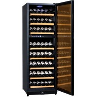 WINE COOLER - DUAL ZONE