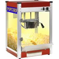 Popcorn Maker - EB-08