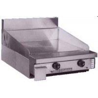 Goldstein | Gas Griddle
