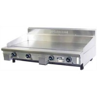 Goldstein | Gas Griddle 1220mm