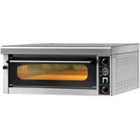 GAM Electric Pizza Deck Oven M4