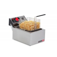 Anvil FFA0001 Fryer Deep Fat Single Pan