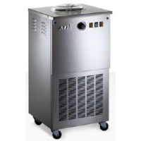 MUSSO Ice Cream Maker L3R-Club