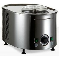 MUSSO Ice Cream Maker L1-Mini