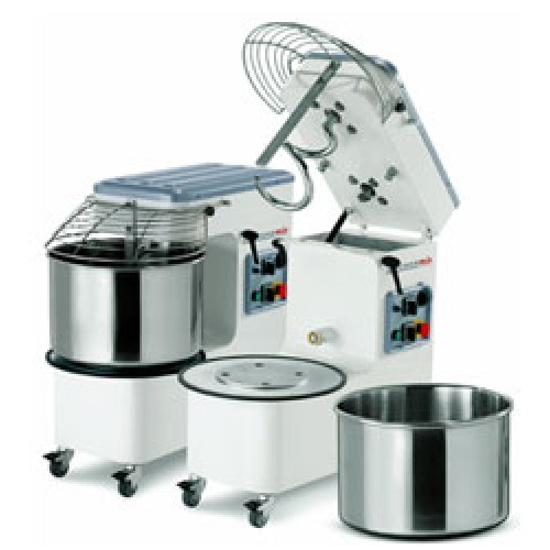 Complete Kitchenware 02 9569 7790 Is A Professional