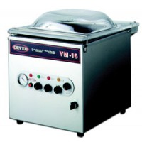 ORVED Commercial Vacuum Sealers VM16