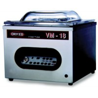 ORVED Commercial Vacuum Sealers VM18