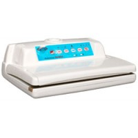 ORVED Domestic Vacuum Sealers VMB0001