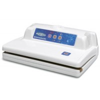 ORVED Eco-Vac Domestic Vacuum Sealers VME0001