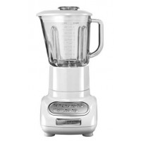KitchenAid Artisan Blender - KSB555 White
