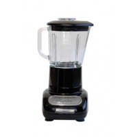 KitchenAid Artisan Blender -  KSB555 Black