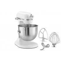 KITCHENAID KSM7590 COMMERCIAL STAND MIXER