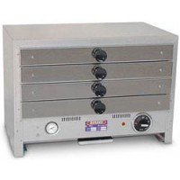 ROBAND Pie Warmer 40DT
