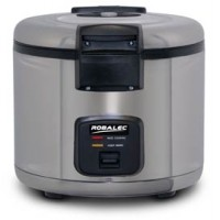 Rice cooker / warmer - SW6000