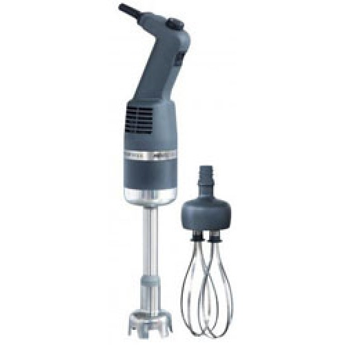 robot coupe mini 20 quot stick blender mixer immersion complete kitchenware 02 9569 7790 is a professional 935