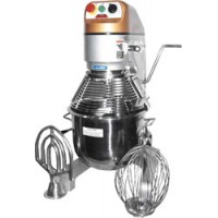 Robot Coupe | Planetary Mixer 10LTR