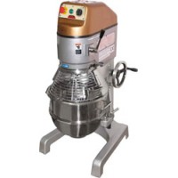 Robot Coupe | Planetary Mixer 30LTR