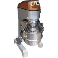 Robot Coupe | Planetary Mixer 40LTR