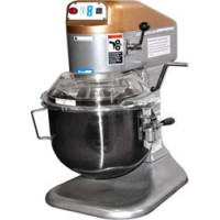 Robot Coupe | Planetary Mixer 8LTR