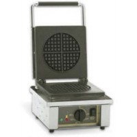 ROLLER GRILL Waffle Iron GES70