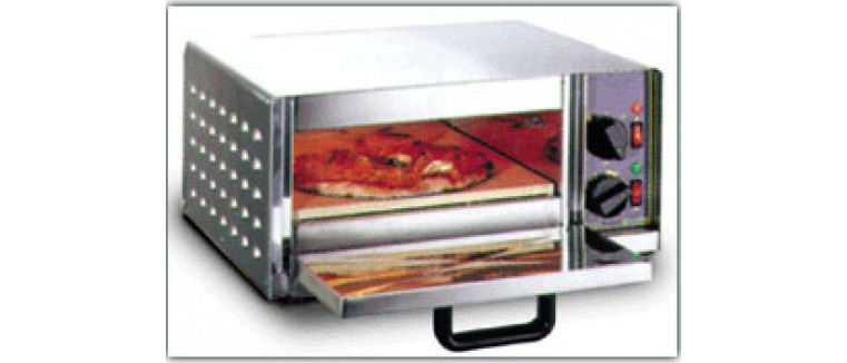 Bench Top Pizza Ovens