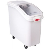 Rubbermaid Ingredient 100L Mobile Bin