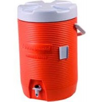 RUBBERMAID Insulated Drink Containers