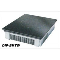 DIPO Induction Buffet Warmer BKPW