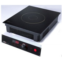 DIPO Induction Warmer BK35