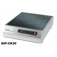 DIPO Induction Cooker CK26