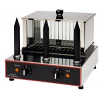 Semak Hot Dog Cooker HD3T