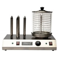 Semak Hot Dog Cooker HD4S
