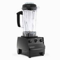 VITAMIX BLENDER 5200 TOTAL NUTRITION CENTRE
