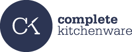 Complete Kitchenware - The Art Of Hospitality